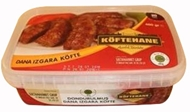Picture of Köftehane Izgara Köfte 460 Gr