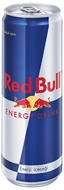 Picture of Red Bull Enerji İçeceği 355 ml