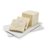 Picture of Ünal Ezine Beyaz Peynir (Kg)