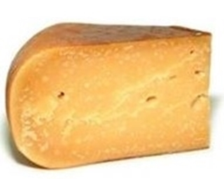 Gauda Eski Peynir (Kg) ürün resmi