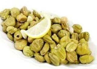 Sarıyer Gurme Izgara Zeytin (Kg) ürün resmi