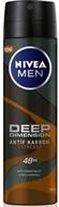Resim Nivea Deodorant Espresso Erkek 150 Ml