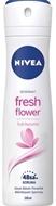 Resim Nivea Deodorant Fresh Flower Bayan 150 Ml
