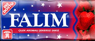 Picture of Falım Multipaket Çilek 5 Li