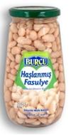 Picture of Burcu Haşlanmış Fasulye 600 Gr