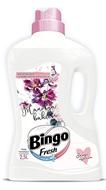 Resim Bingo Yüzey Temizleyici Manolya 2,5 Lt