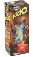 Resim Pınar Kido Süt Kakaolu 180 Ml
