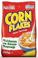 Resim Nestle Mısır Gevreği Corn Flakes 200 Gr