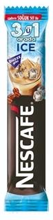 Nescafe 3 ü 1 Arada Ice 13,8 Gr ürün resmi