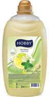 Picture of Hobby Sıvı Sabun Limon 1800 Ml