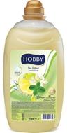 Resim Hobby Sıvı Sabun Limon 1800 Ml