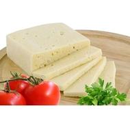 Resim Ülker İçim İzmir Tulum Peyniri 250 Gr