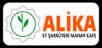 Alika Et Market