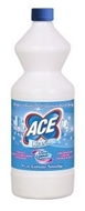 Picture of Ace Çamaşır Suyu Normal 4.6 Lt