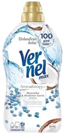 Picture of Vernel Max Mineral&Hind.Cevizi 1,44 Lt
