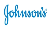 Picture for manufacturer Johnson's