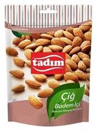 Picture of Tadım Çiğ Badem 180 Gr