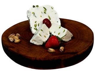 Antep Fıstıklı Tulum Peyniri Kg ürün resmi