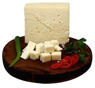 Resim İzmir Tulum Peyniri Kg