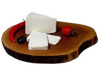Afyon Çoban Peyniri Kg ürün resmi