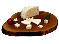 Resim Balıkesir Çörek Otlu Sepet Peyniri Kg