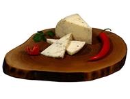 Resim Balıkesir Kekikli Sepet Peyniri Kg