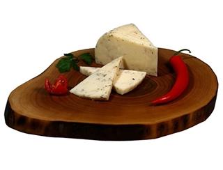 Balıkesir Kekikli Sepet Peyniri Kg ürün resmi