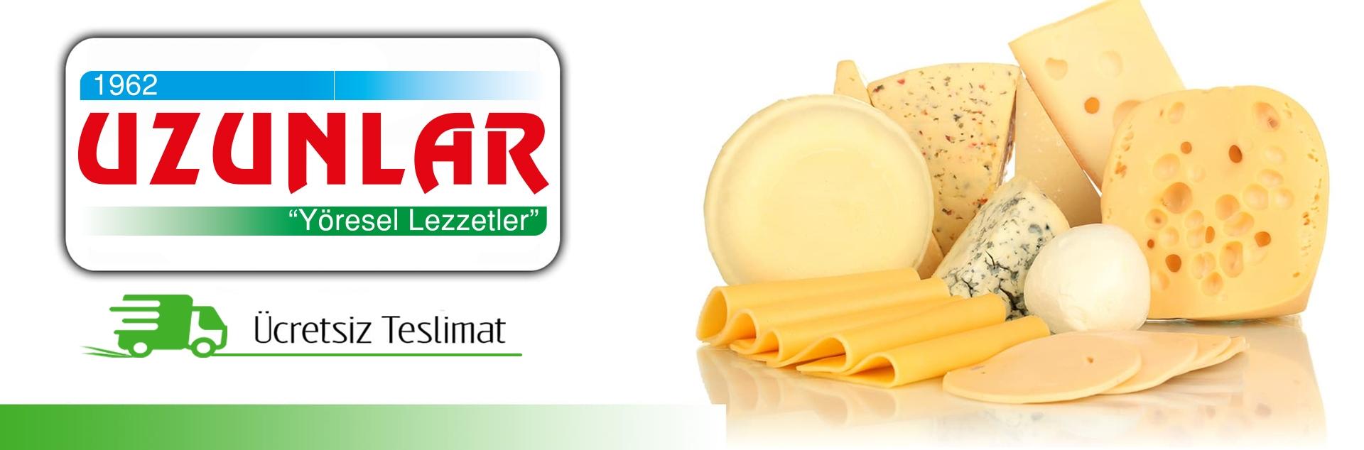 uzunlar peynir sanal peynirci online sipariş