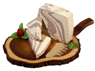 Resim Abdurrahman Tatlıcı Kakaolu Helva Kg