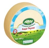 Sütaş Taze Kaşar Peyniri 400 Gr ürün resmi