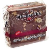 Resim Abdurrahman Tatlıcı Cevizli Kakaolu Yaz Hevası 500 Gr
