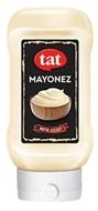 Resim Tat Mayonez 205 Gr