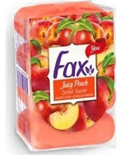 Fax Güzellik Sabunu Şeftali Sepeti 280 Gr ürün resmi