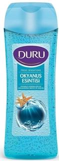Duru Duş Jeli Fresh Okyanus Esintisi 450 Ml ürün resmi