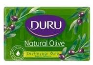 Resim Duru Banyo Sabunu Natural Olive Zeytinyağlı 150 Gr