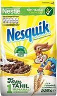 Resim Nestle Nesquik Gevrek 225 Gr