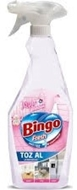 Picture of Bingo Toz Al Mutlu Yuvam 750 Ml