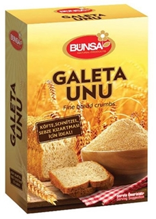 Picture of Bünsa Galeta Unu 400 Gr