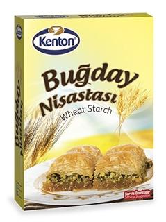 Kenton Buğday Nişastası 200 Gr ürün resmi