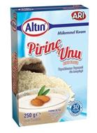 Picture of Altın Pirinç Unu 250 Gr.