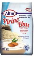Picture of Altın Pirinç Unu 500 Gr.