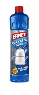 Ernet Süper Likit Pas Ve Kireç Çözücü 1 Lt ürün resmi