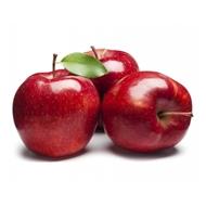 Picture of Kırmızı Elma Kg