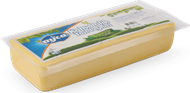 Picture of Ayça Kahvaltılık Tost Peynir 600 Gr
