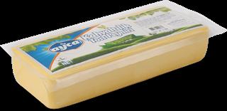 Ayça Kahvaltılık Tost Peynir 600 Gr ürün resmi