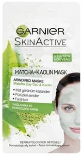 Garnier Maske Arındırıcı Tekli 15 Gr ürün resmi
