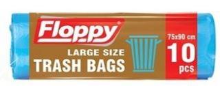 Floppy Çöp Torbası Battal Boy ürün resmi