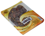 Picture of Hurmacıgil Hurma Mebrum 250 Gr