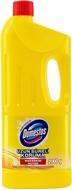Resim Domestos Limon Ferahlığı 1850 Ml