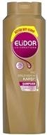 Resim Elidor Saç Dökülmesine Karşı Şampuan 650 Ml